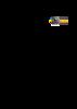 PEIGNOIS Chloé - application/pdf