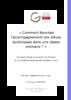 DE_WACHTER_David - application/pdf