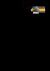 AUGER_Noemie - application/pdf