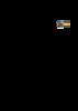 VERGEZ_Berenice - application/pdf