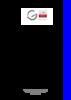 PINSON_Charlene - application/pdf