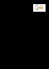 ALUSSE_Megane-BALAN_Luminata - application/pdf