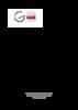 DAERDEN_Morgane - application/pdf