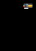 DUBOIS_Sixtine-EECKMAN_Juliette - application/pdf