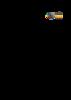 LE ROI_Gaele-ANZALONE-Gabriella - application/pdf