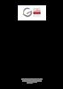 CORREA_Y_SAMSON_Alicia - application/pdf
