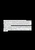 MODERT_Catherine - application/pdf