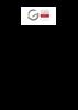PIXIUS_Julie - application/pdf