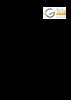 WYCKHUYS_Helene-SC - application/pdf
