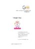 RAOUASSY_Soukaina-SC - application/pdf