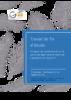 TABART_Manon-SC - application/pdf